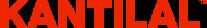 Heating Elements, Furnaces, Insulators, Flexible Thermocouple, India